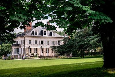 Histoire De Villers Et De Nancy à Villers les Nancy