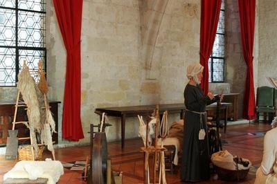 Histoire Vivante Et Archéologie Expérimentale à Narbonne