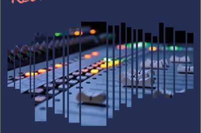 Home Studio à Autreches