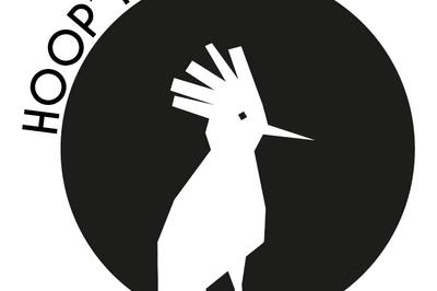 Hoop' Festival 2020