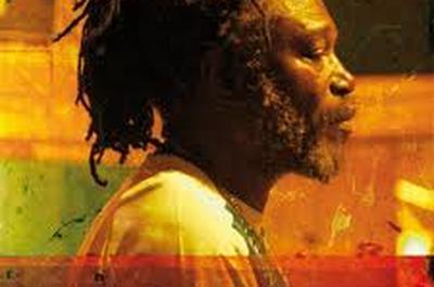 Horace Andy & Dub Asante Band à Saint Germain en Laye