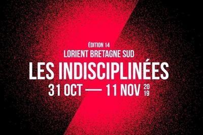 Hubert Lenoir + Jessica Pratt à Lorient