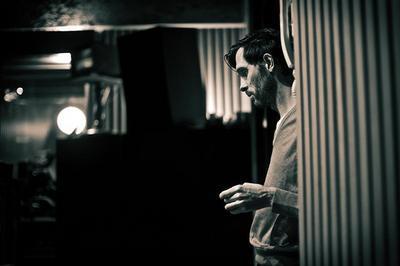 Hugh Coltman - Shadows à Niort