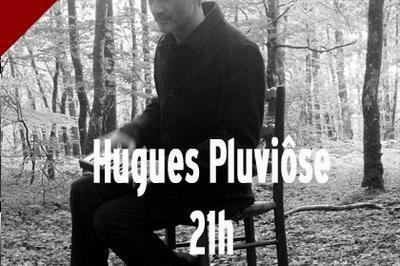 Hugues pluviose à Nantes
