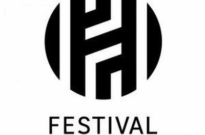 Humans After All : Jeremy Ellis + Saro + Beat Matazz à Nantes