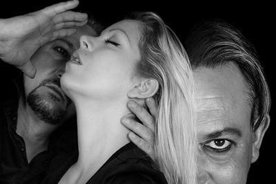Hypnose Avec Stanislas Longuet à Riom