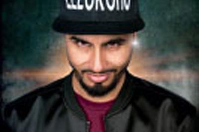 Hypnose Comedy à Paris 11ème