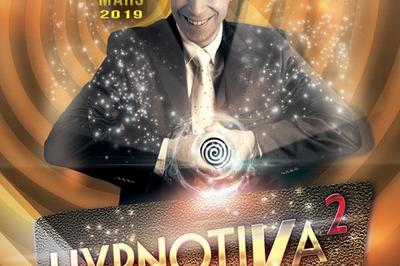 Hypnotika 2 à Obernai