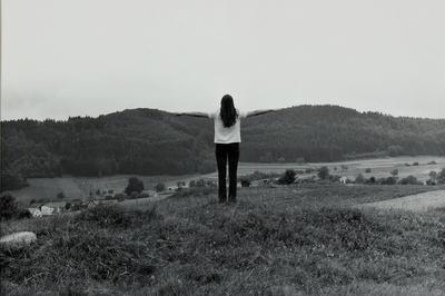 I Remember Earth à Grenoble