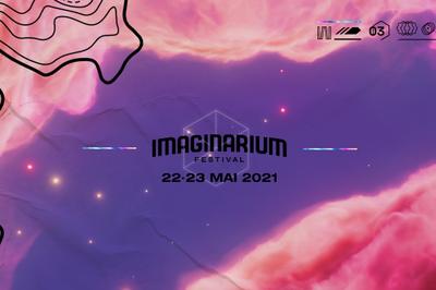 Imaginarium Festival 2021