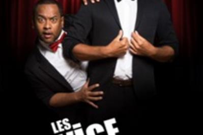 Imagine - Les Vice Versa à Angers