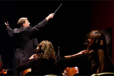 Impressions Symphoniques à Noisy le Grand