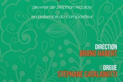 In Simplicitate à Nice