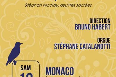 In Simplicitate à Cannes