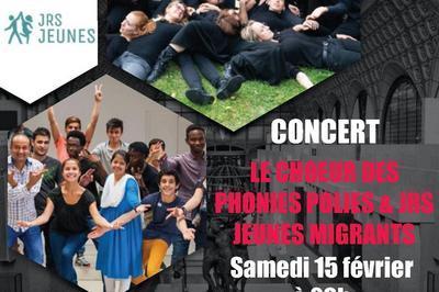 Inauguration de la nouvelle aile du musée à Lyon
