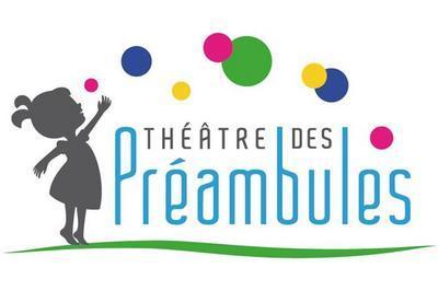 Inauguration Théâtre des Préambules - Muret