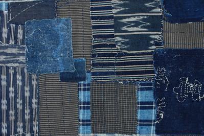 Indigo, Vêtements Et Textiles Du Monde à Bourgoin Jallieu