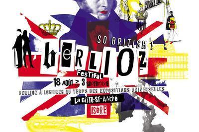 Integrale Des Quatuors Londoniens à La Cote Saint Andre