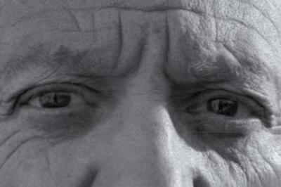 Ivan Bettex