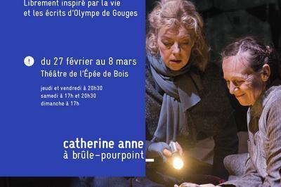 J'Ai Reve La Revolution à Paris 12ème