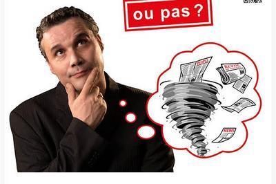 J'me censure demain ou pas ? à Perpignan