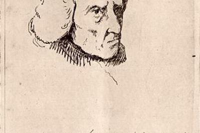 Jacques Tenon, Un Enfant De Sépeaux : Chirurgien Anatomiste (1724-1816) à La Celle saint Cyr