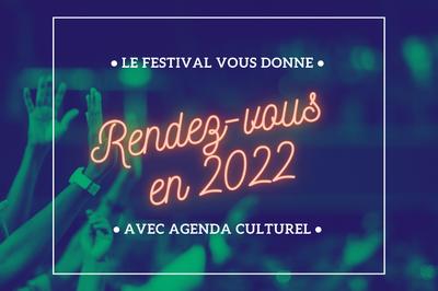 Jazz à Vienne 2022