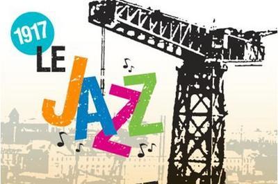 Jazz Au Musée ! à Brest