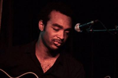 #jazzdedemain Ralph Lavital Acoustic Project à Paris 1er