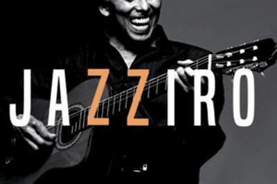 Jazziro à Sanary sur Mer