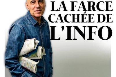 Jean Jacques Fiorito à Aix en Provence