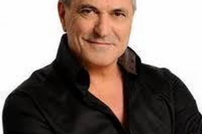 Jean-Marie Bigard - Best Off à Nancy