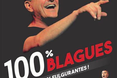Jean-Marie Bigard & Friends à Beauvais