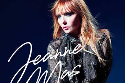 Jeanne Mas à Nantes