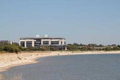 Jeu De Piste Familial «la Charente-maritime» à La Rochelle