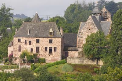 Jeu De Piste Patrimonial à Saint Cyr la Roche