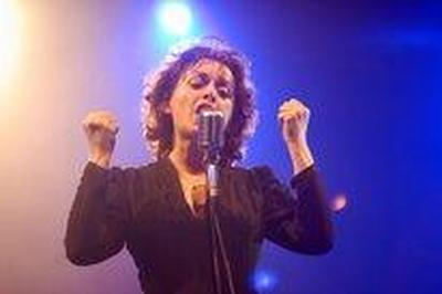 Edith Piaf Luis Mariano à Gueret