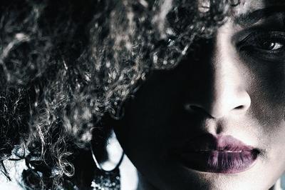 Jj Thames : The New Mississippi Diva à Pessac