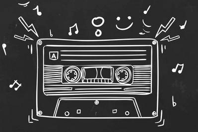 Jmaco Et Relief Fêtent La Musique Au Channel à Calais