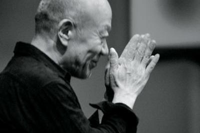 Joe Hisaishi / 3D Orchestra à Paris 19ème