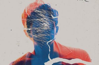 John & The Volta à Paris 12ème