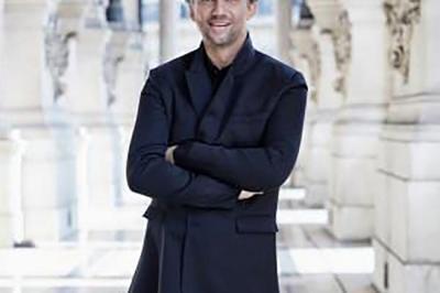 Jonas Kaufmann à Paris 19ème