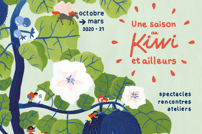 Journée «Love & Kiwi» à Ramonville saint Agne