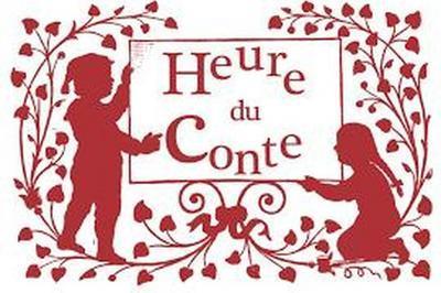 Journees Du Patrimoine à Lourdes