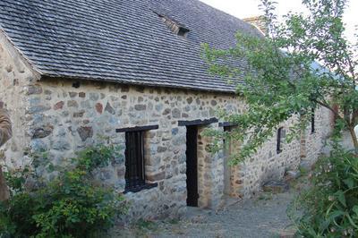 Journées Européennes Du Patrimoine 15 Et 16 Septembre 2018 à Saint Ouen des Toits