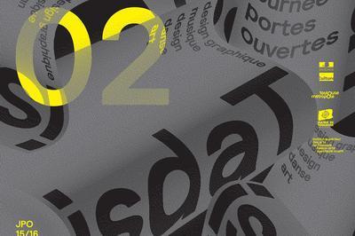 Journées Portes Ouvertes 2019 à Toulouse