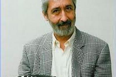 Le Grand Orchestre Tango De Juan Jose Mosalini à Cenon