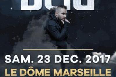 Jul à Marseille