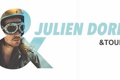 Julien Doré - & Tour  à Lille