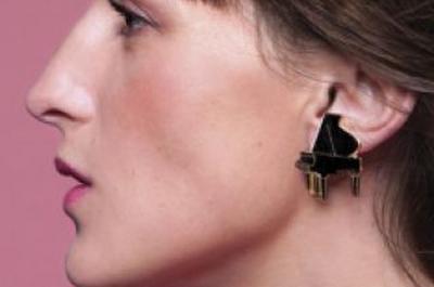 Juliette Armanet + Guest à Magny le Hongre